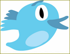 ตั้งเวลา tweet ใน twitter